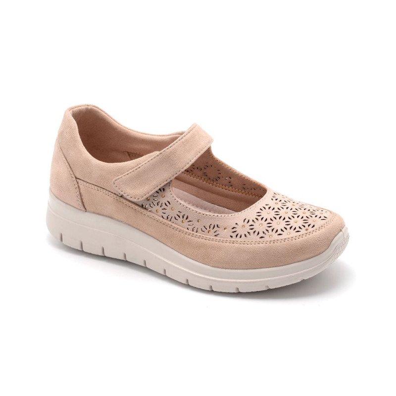 Ženske cipele - L055252