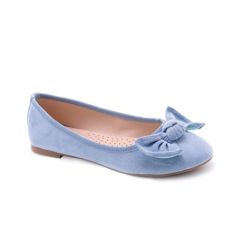 Ženske cipele - L055323