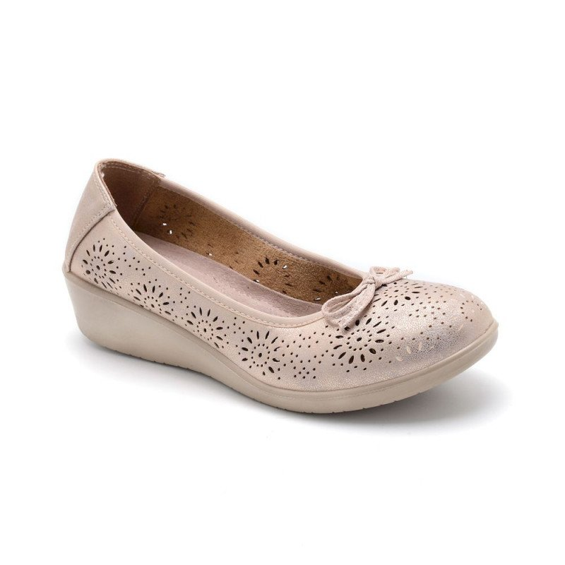 Ženske cipele - L055500