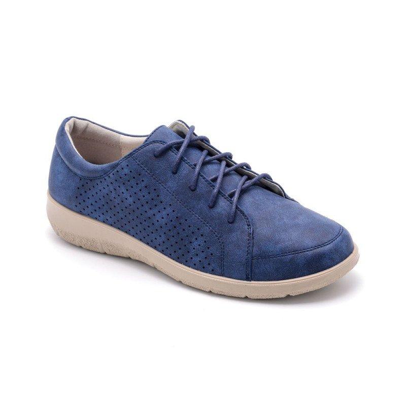 Ženske cipele - L055502