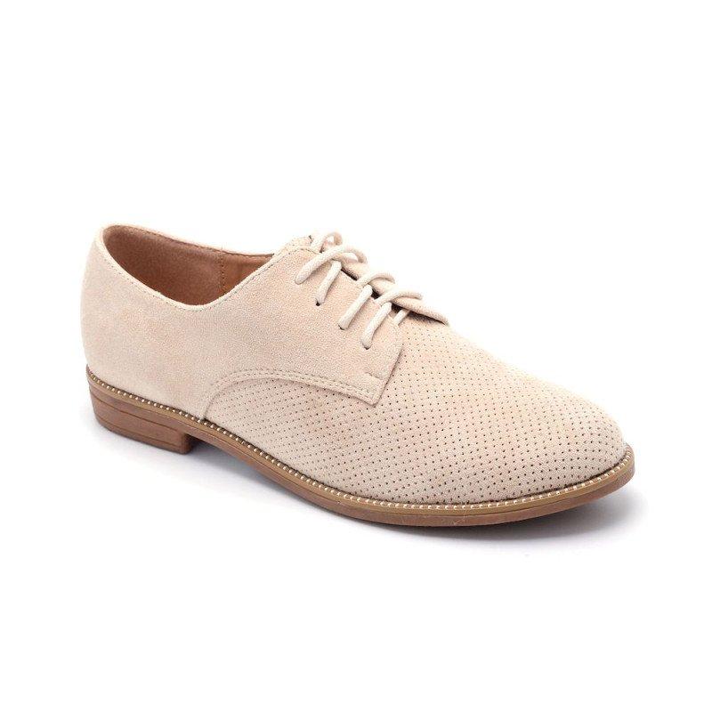Ženske cipele - L055603