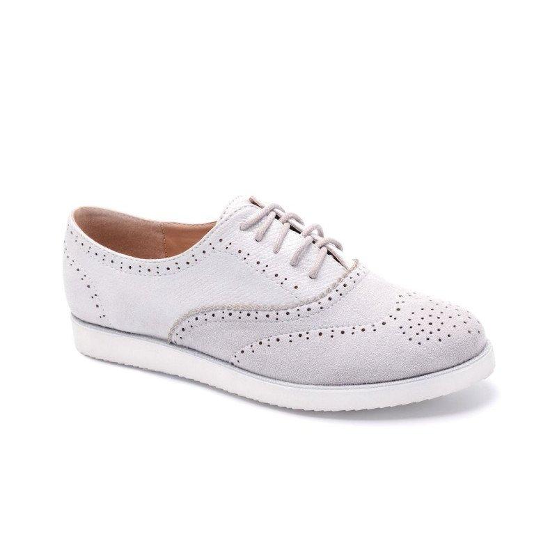 Ženske cipele - L055604