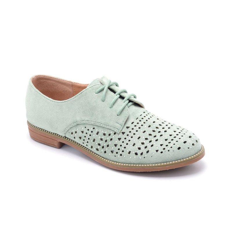 Ženske cipele - L055605