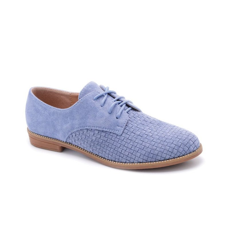 Ženske cipele - L055606
