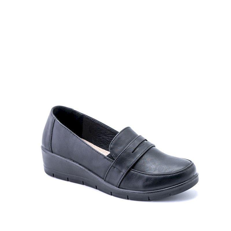 Ženske cipele - L060556