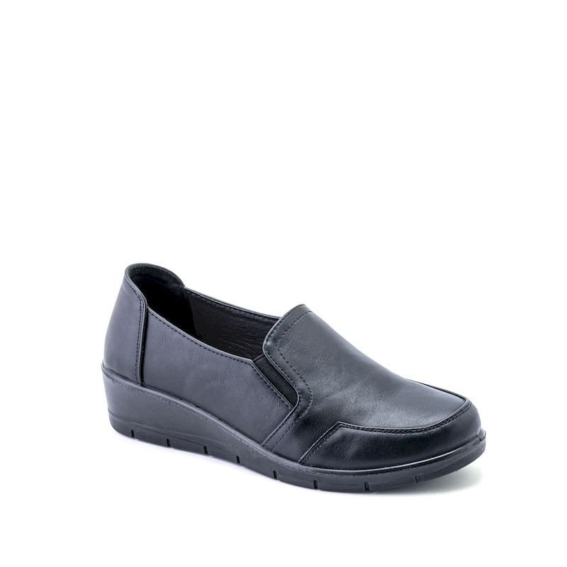 Ženske cipele - L060559