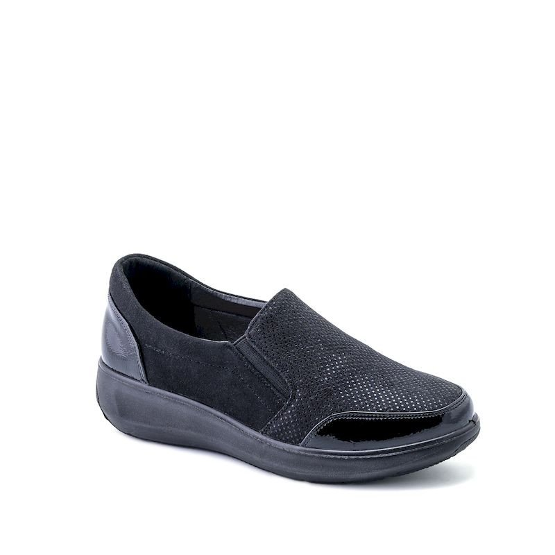 Ženske cipele - L060560