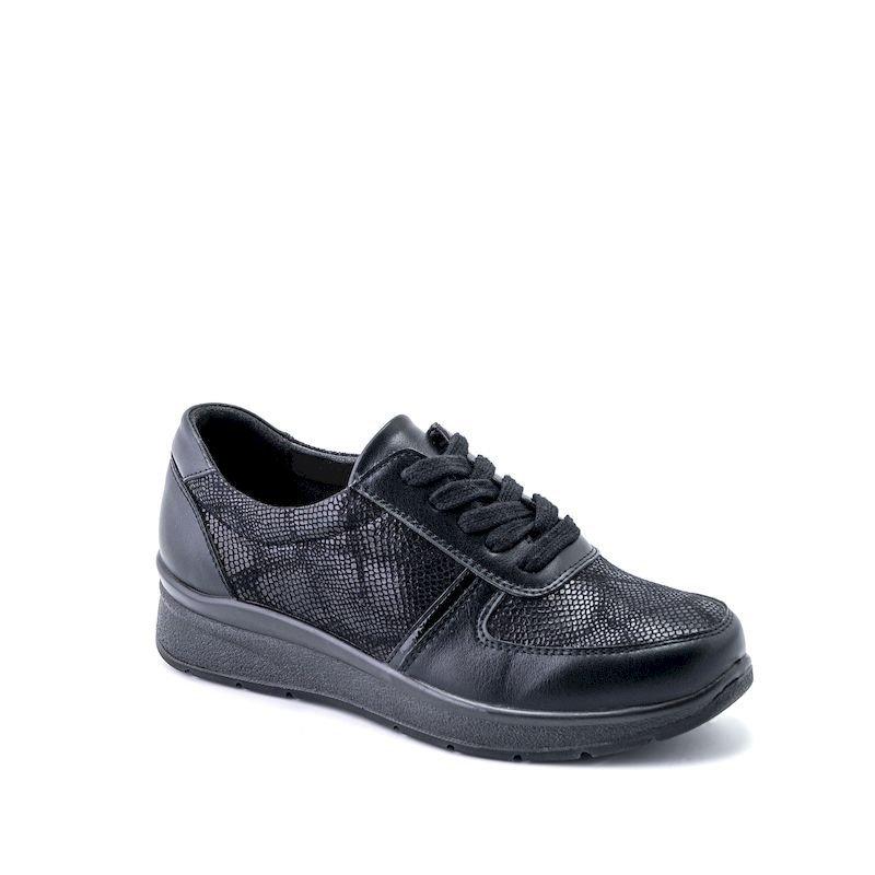 Ženske cipele - L060562