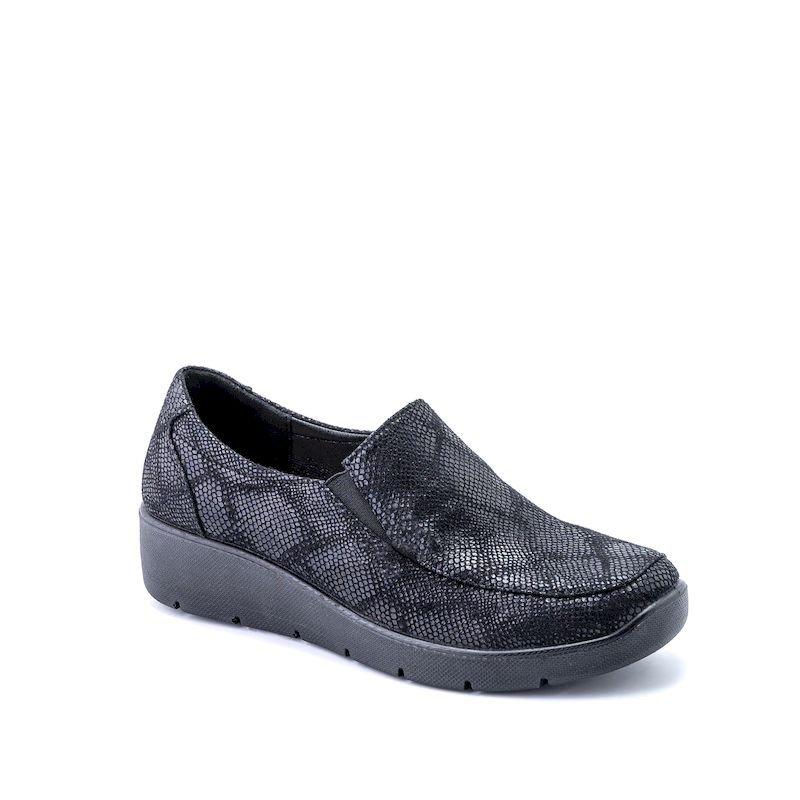 Ženske cipele - L060565