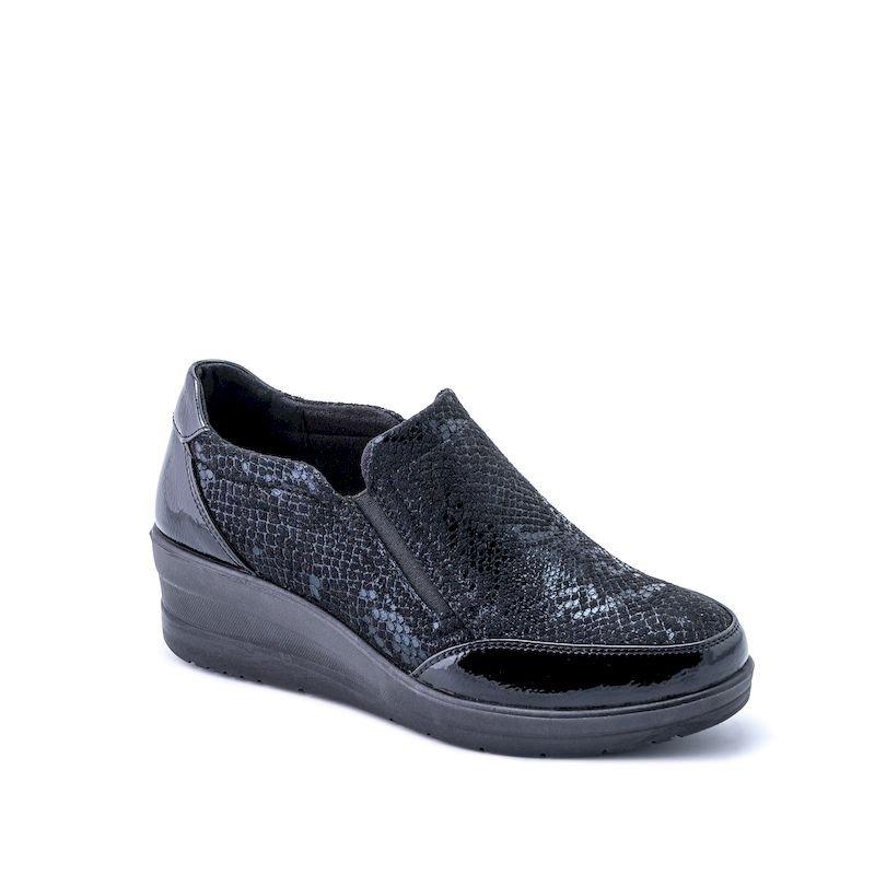 Ženske cipele - L061056