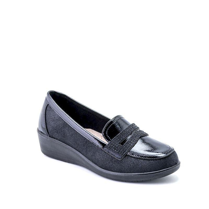 Ženske cipele - L061057