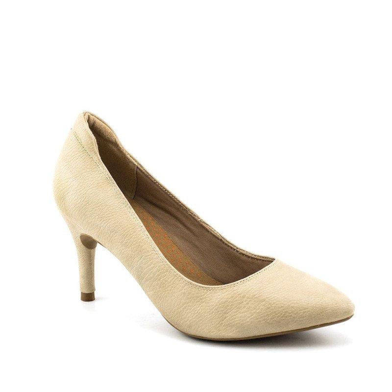 Ženske cipele - L082501