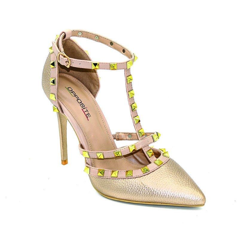 Ženske cipele - L091451
