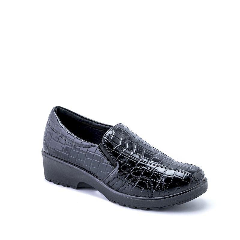 Ženske cipele - L096116-1