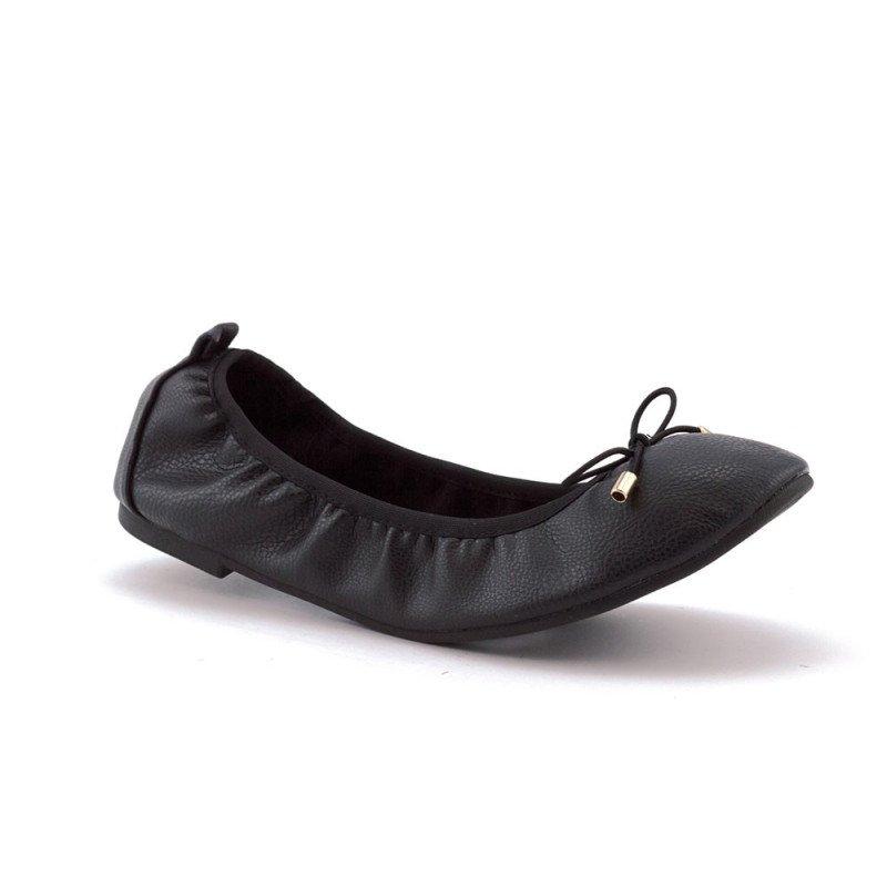 Ženske cipele - baletanke - L30103 A