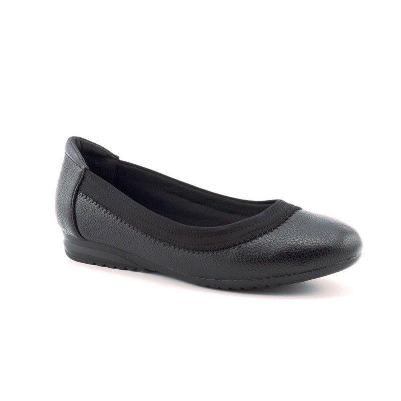 Ženske cipele - comfortable - L31204