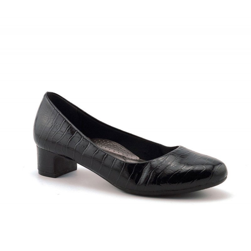 Ženske cipele - comfortable - L31210
