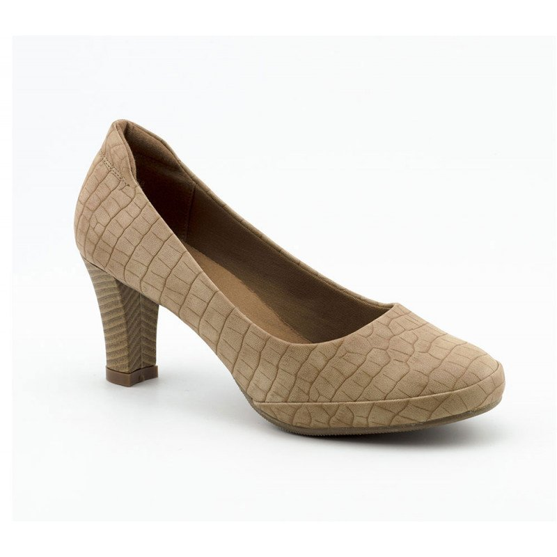 Ženske cipele - comfortable - L31219