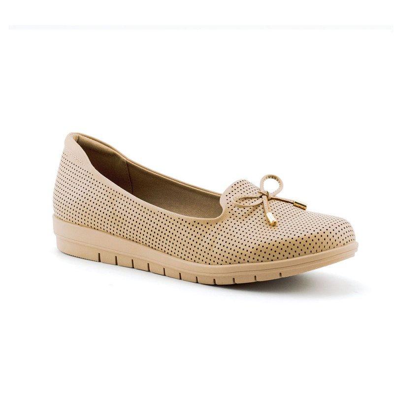 Ženske cipele - comfortable - L31223