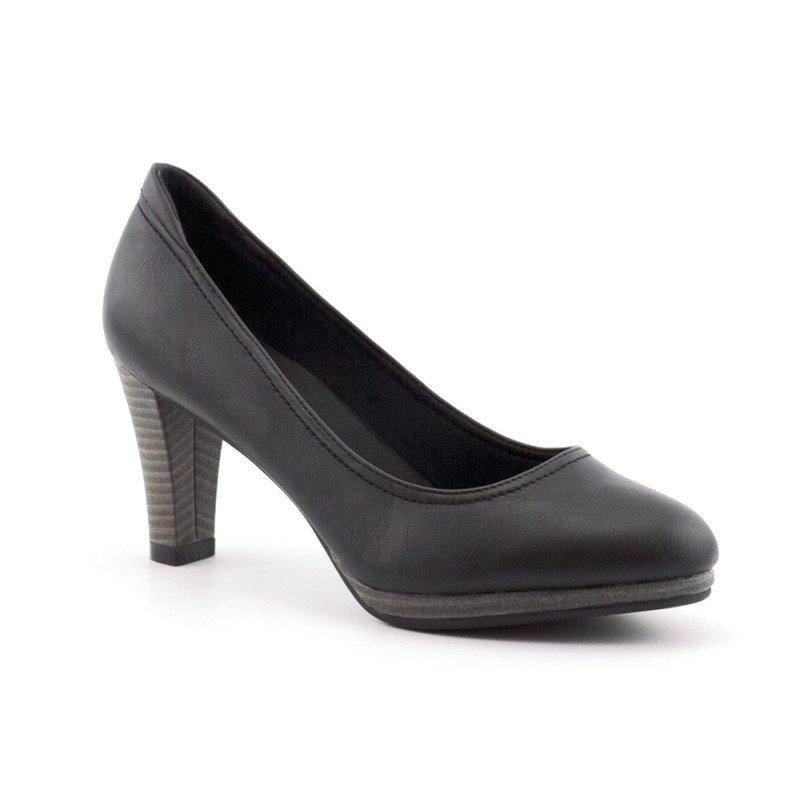 Ženske cipele - Comfortable - L36003