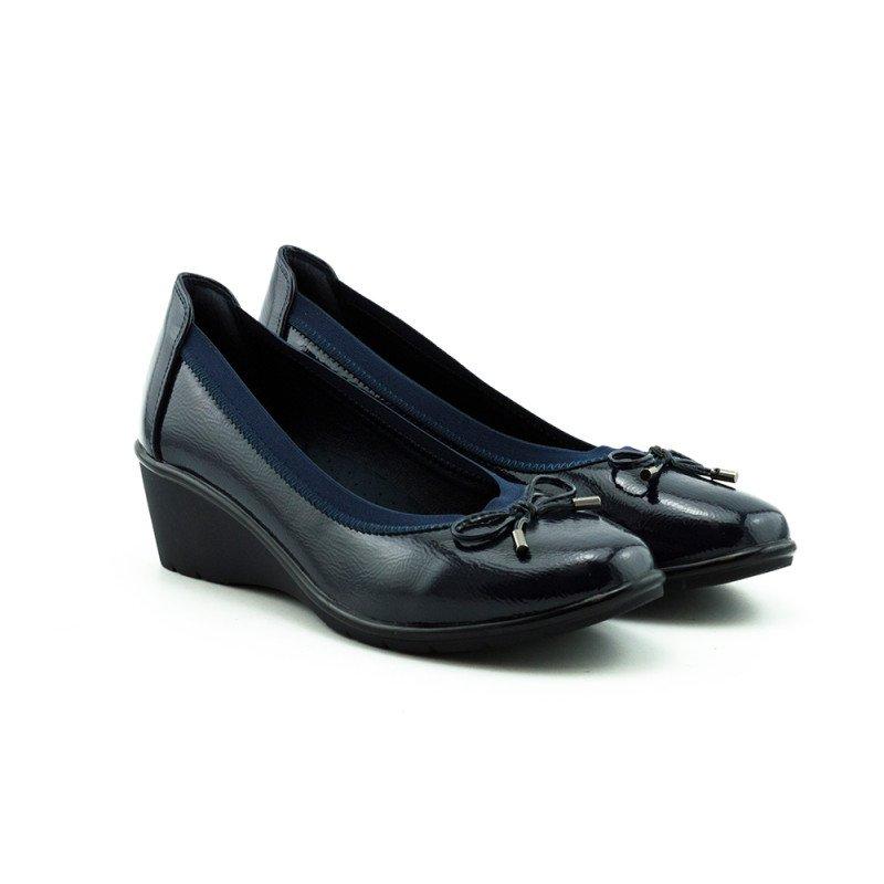 Ženske cipele - comfortable - L36010