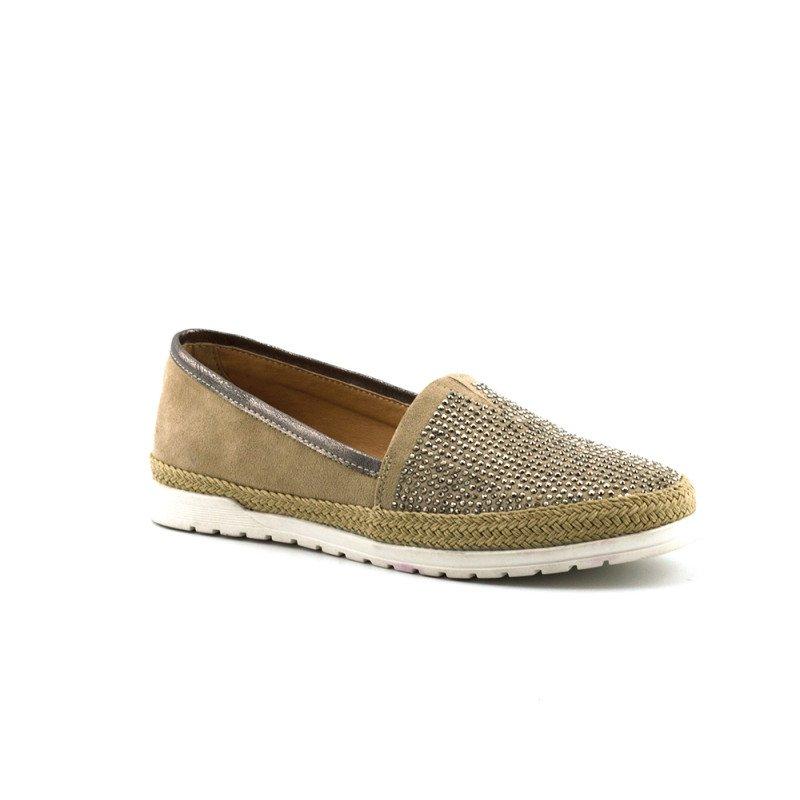 Ženske Cipele - Comfortable - L70804