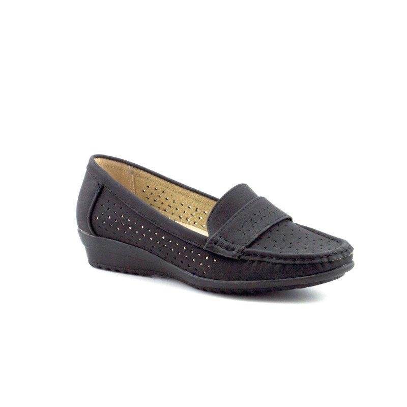 Ženske Cipele - Mokasine - L71010