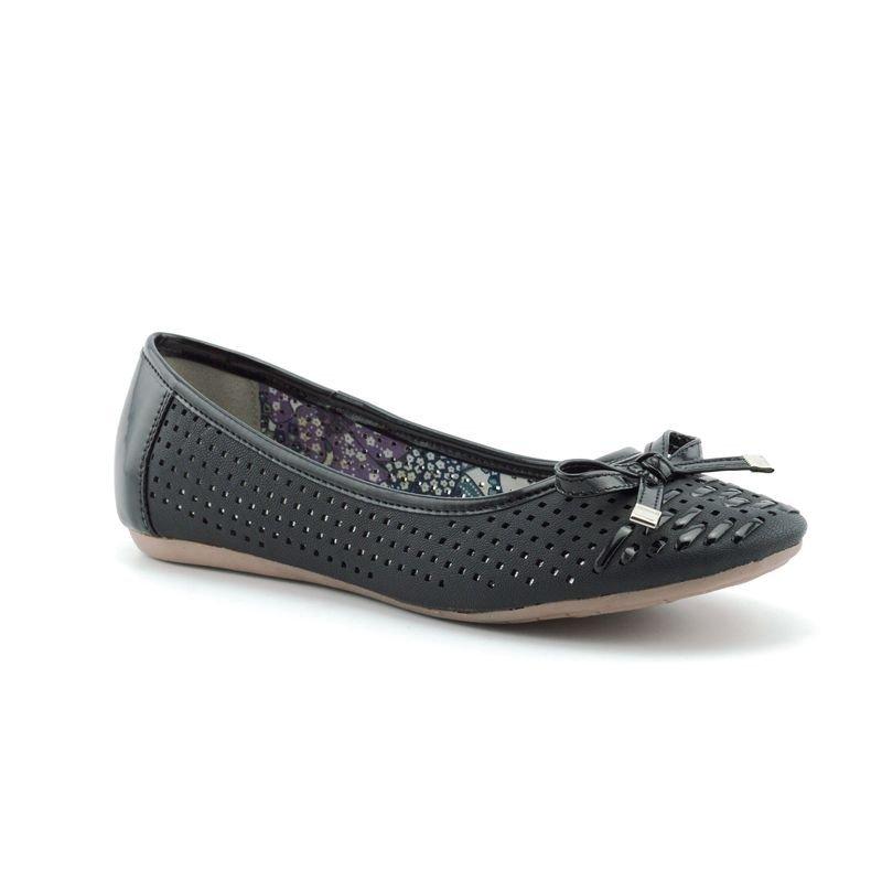 Ženske cipele - Baletanke - L71221-2