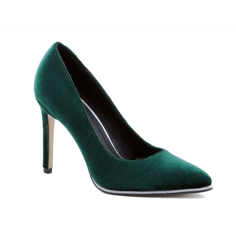 Ženske cipele - Salonke - L75506