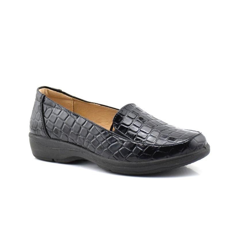 Ženske cipele - L80368-2