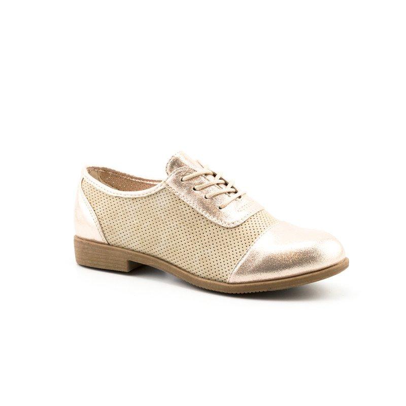 Ženske cipele - L80809