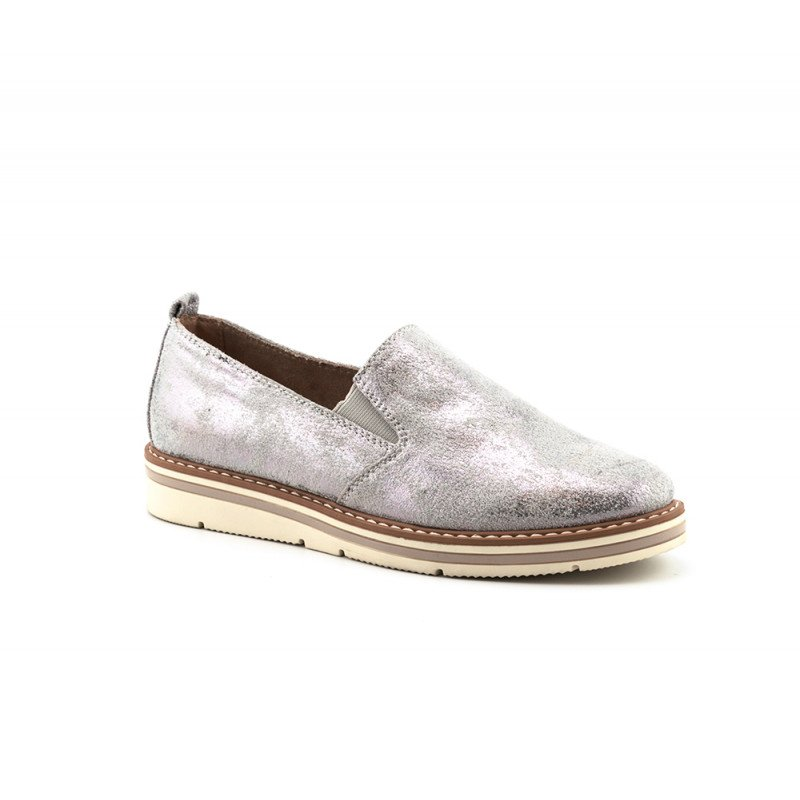 Ženske Cipele - Comfortable - L81301