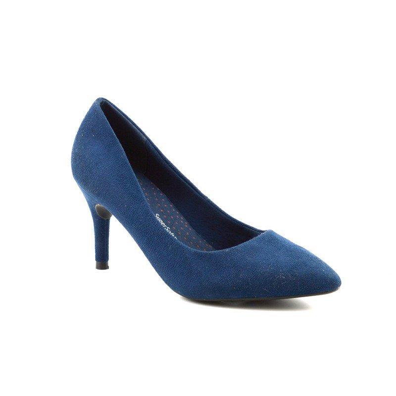 Ženske Cipele - Comfortable - L82500