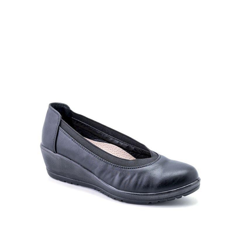 Ženske cipele - L85550-2