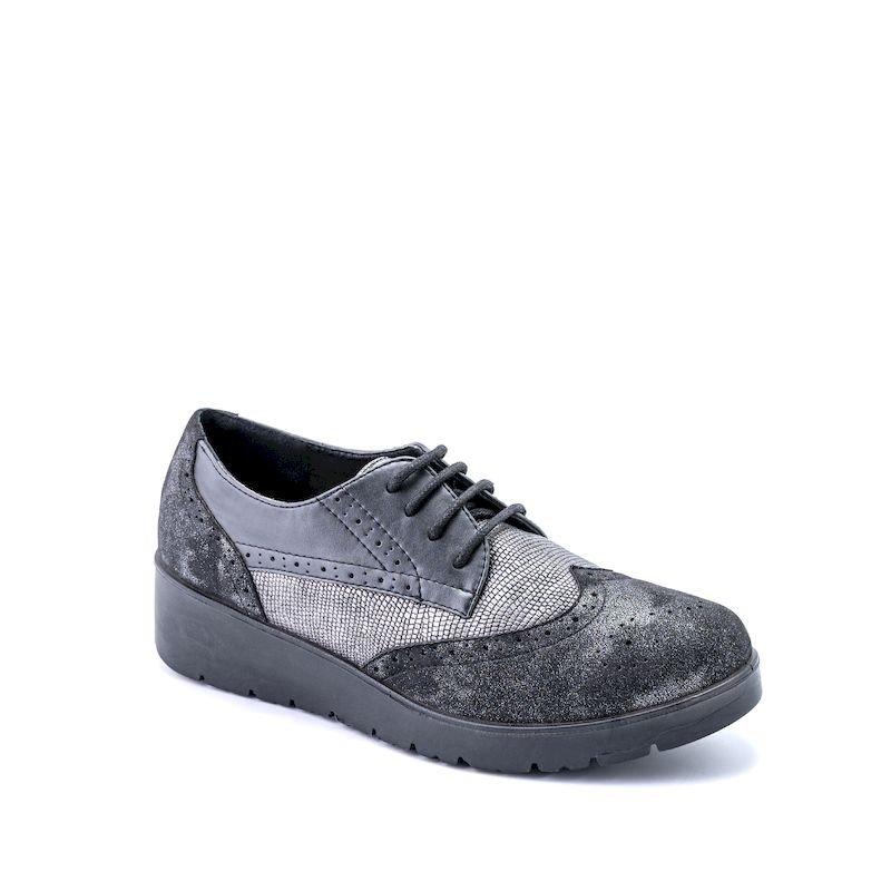 Ženske cipele - L85554-2