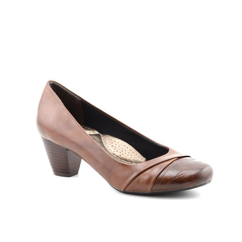 Ženske cipele - L86314