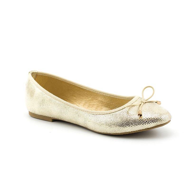 Ženske cipele - baletanke - L90003
