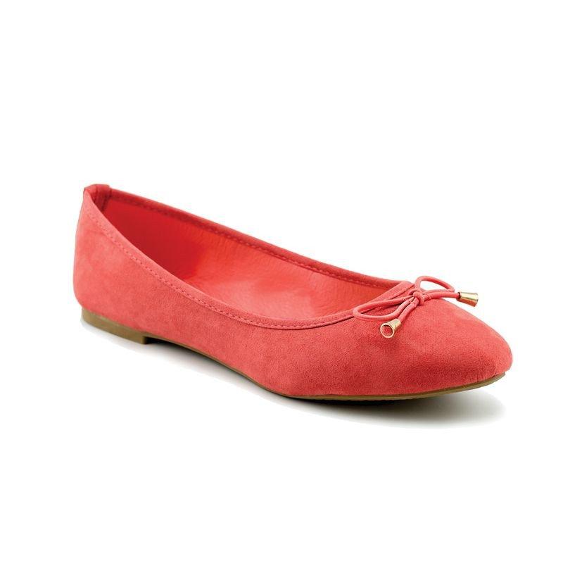 Ženske cipele - Baletanke - L90004