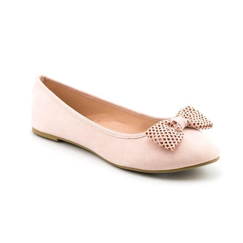 Ženske cipele - Baletanke - L90050