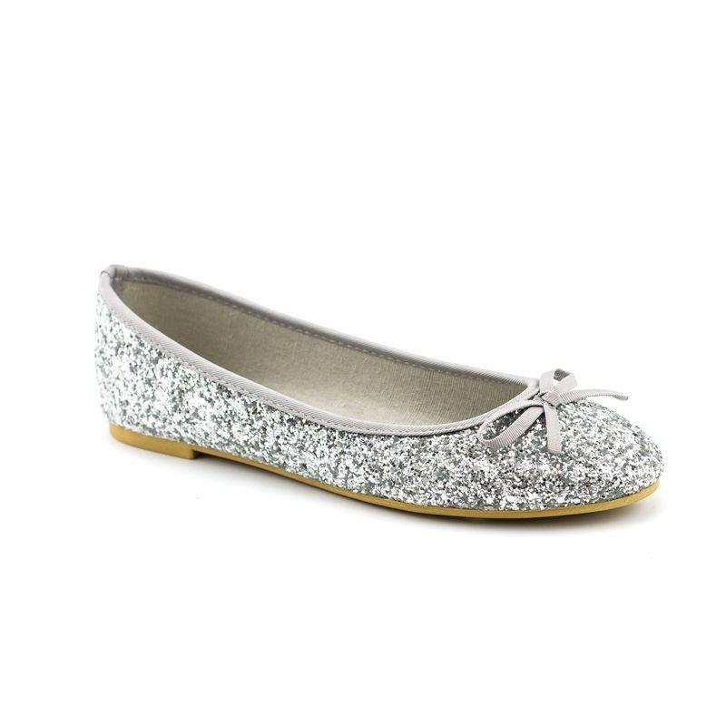 Ženske cipele - Baletanke - L90058