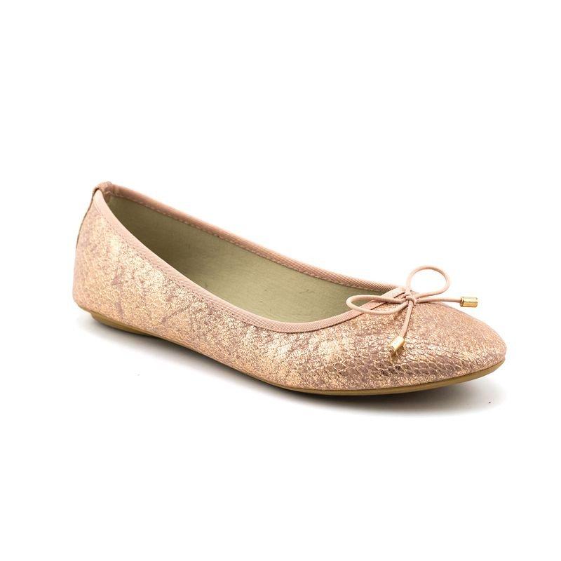 Ženske cipele - baletanke - L90060