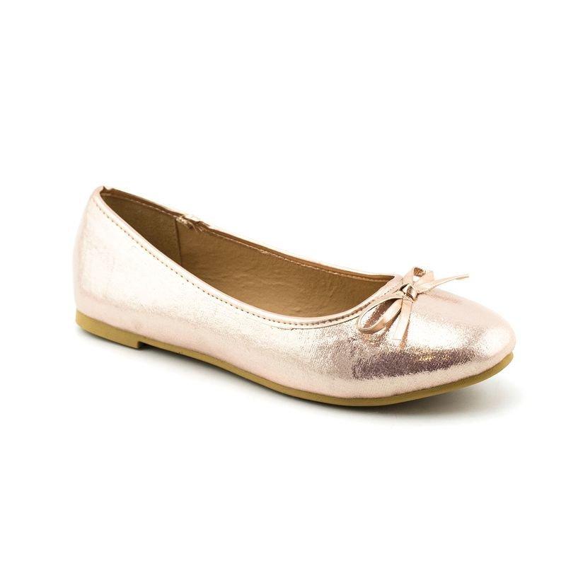Ženske cipele - Baletanke - L90150