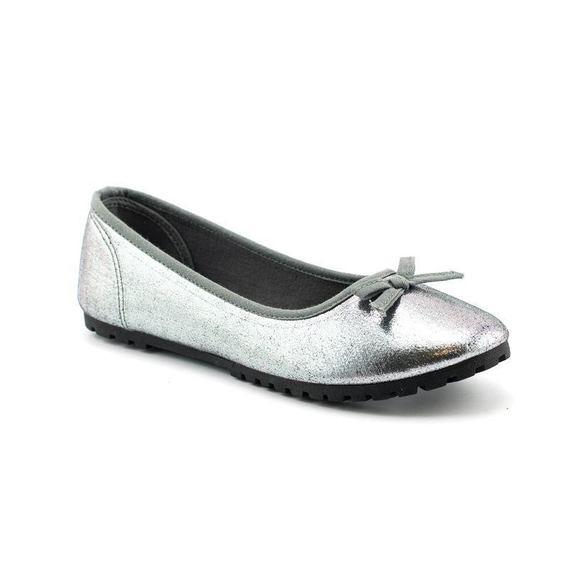 Ženske cipele - Baletanke - L90513