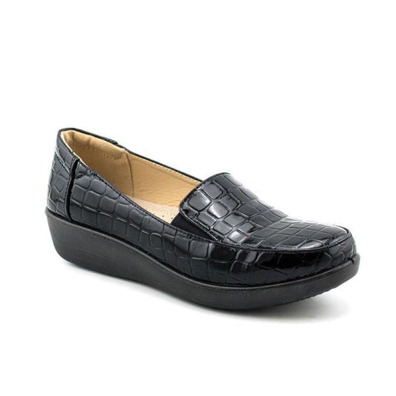 Ženska cipela - L90754
