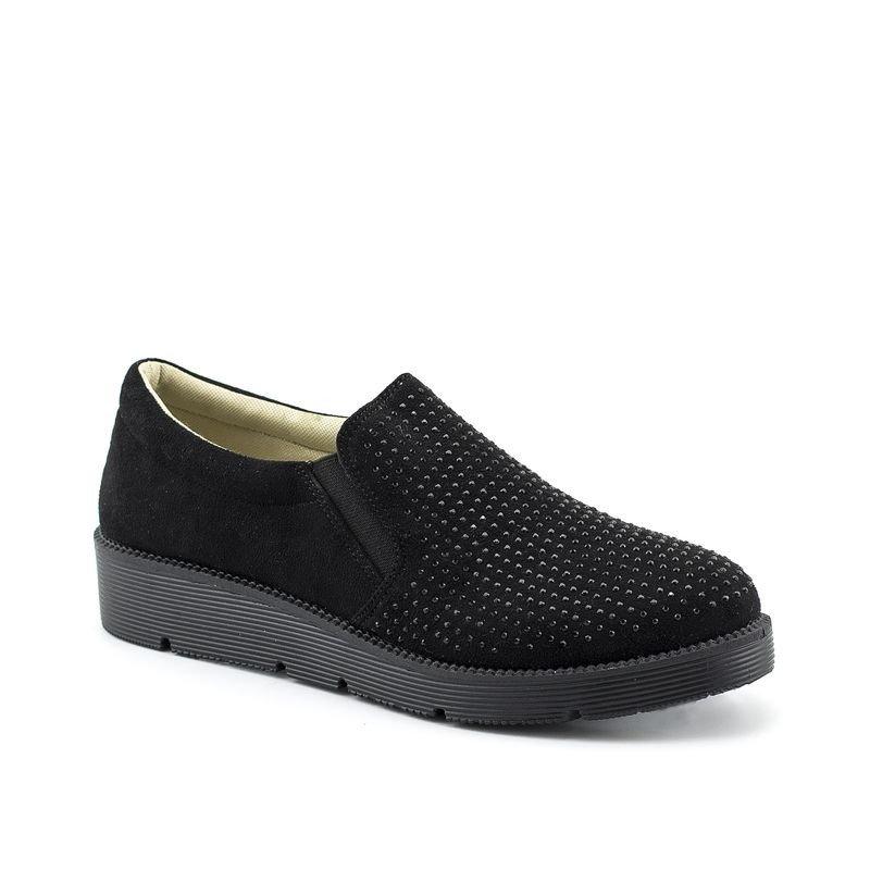 Ženske cipele - L90853-1
