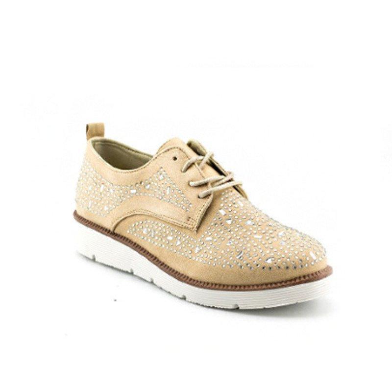 Ženske cipele - L90854