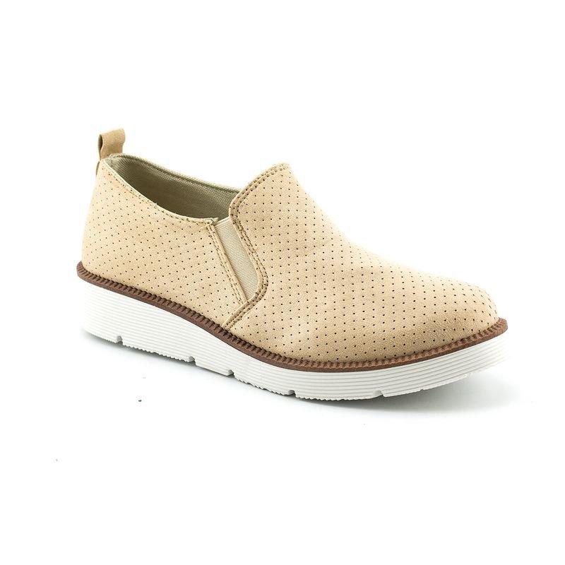 Ženske cipele - L90857