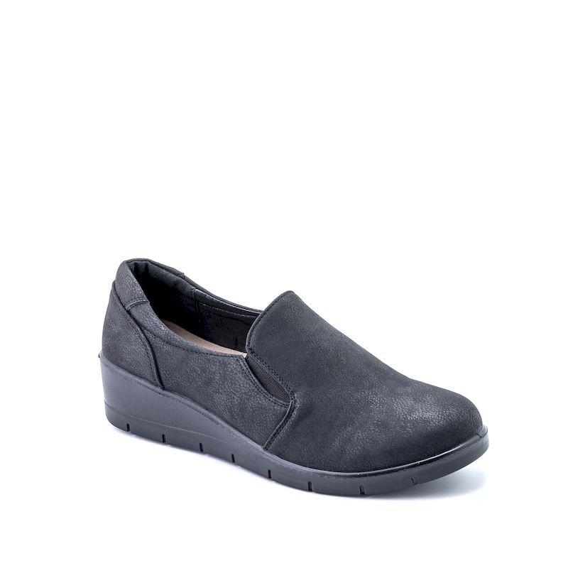 Ženske cipele - L95420-1