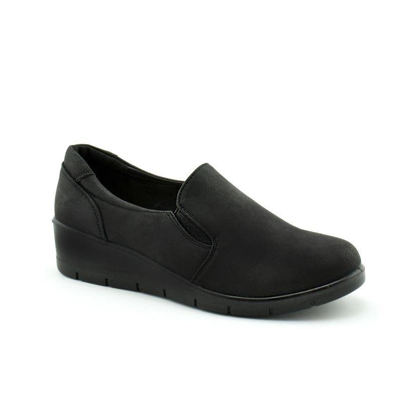 Ženske cipele - L95420