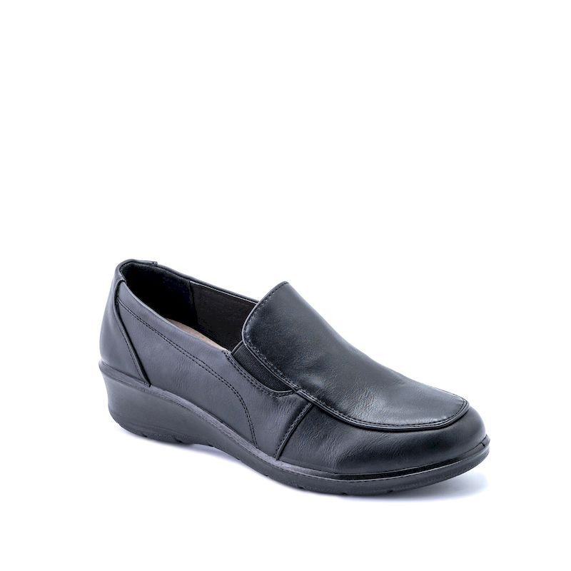 Ženske cipele - L95421-1